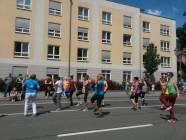2017 Stadtfest 18.06.2017