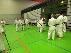 Gruppenbild_der_Teilnehmer-Innen-3