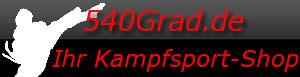 540Grad Kampfsport Shop