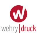 Wehry Druck