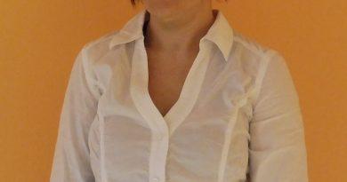 Nicole Ledermann