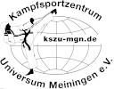 KSZU-MGN.de
