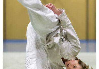 "Japanische Kampfkunst ""Aikido"" als neues Sportangebot beim KSZU-Meiningen e.V. ab dem 27.08.2019"